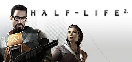 『Half-Life 2』アップデート(2010-06-05)