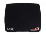『Corepad』がゲーミングマウスパッド『Corepad Mobilion』『Corepad Cerro』を発売開始