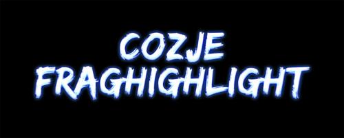 ムービー『cozje fraghighlight』