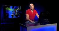 HeatoN が Counter-Strike の攻略動画シリーズ『Heaton Team Play』の第一弾を公開