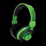 『Razer』が音楽用としても使用可能なゲーミングヘッドホン『Razer Orca』を発表