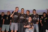 『GameGune 2010』Counter-Strike1.6 部門で fnatic が優勝