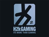 H2k-Gaming が Counter-Strike1.6 チームの解散を否定
