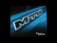 『ROCCAT』がゲーミングマウスパッド『ROCCAT Taito Kingsize – mTw Edition Gaming Mousepad』を発表