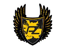 PlayZone の Counter-Strike1.6 チームが解散