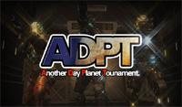 未来の FPS『Another Day』公式大会『ADPT Pre-Open』で AxceL が優勝