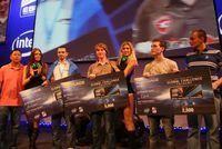 『Global Challenge Gamescom』StarCraft II 部門で MorroW が優勝