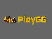8月 29 日(日)に『PlayGG トライアル Season1』開催、参加者募集開始