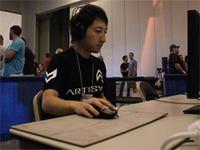 uNleashed TV + ARTISANによる『Quakecon 2010レポート』が 20時30分より Ustream で放送
