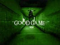 ムービー『GOOD GAME!!』