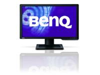fumio 氏によるゲーミングモニター『BenQ XL2410T』レビュー