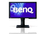 ゲーミングモニタ『BenQ XL2410T』が2010年11月26日(金)に 39,800 円(税込)で発売開始