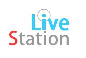 WarcraftIIIのニュース・リプレイサイト『Live-Station』が閉鎖