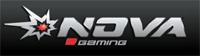 株式会社ゲートが NOVA gaming 製ゲーミングマウスパッド 4 種類 10 製品の国内販売を開始