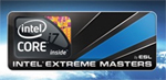 『Intel Extreame Masters V World Championship Finals』が 2011 年 3 月にドイツで開催
