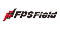 『ZOWIE GEAR』のゲーミングマウスパッドが当たる、FPS コミュニティサイト『FPSField』登録キャンペーン実施中