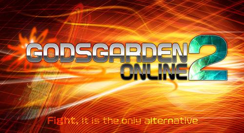 スーパーストリートファイターIV大会『GODSGARDEN online #2』本戦第 1 週の実況中継実施中