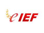 IEF2010 中国武漢組織委員会が Counter-Strike1.6、StarCraft、WarCraftIII の日本代表選手派遣を要請
