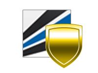 『Electronic Sports League(ESL)』がアンチチートツール『ESL Wire Anti-Cheat』をリリース