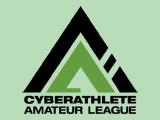 『Cyberathlete Amateur League』が Heroes of Newerth トーナメントの開催を発表