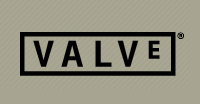 Valve が 2010 年 10 月 13 日(米国時間)に新タイトルとして『Defense of the Ancients』を発表?