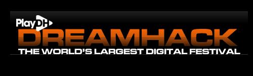 『PlayDH DreamHack Winter 2010』ベネルクス予選で Antwerp Aces、スペイン予選でx6tence が優勝