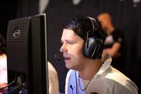 SK Gaming が『World e-Sports Masters 2010』のラインナップを発表、RobbaN 選手に代わり Delpan 選手が出場