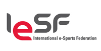 『International e-Sports Federation 2011 World Championship』が 10 月 6 ~ 10 日に韓国で開催
