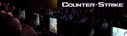 『MSI Counter-strike Championship』予選グループ分け発表