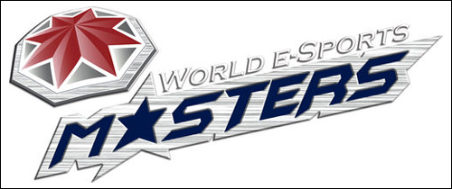 『World E-Sports Masters 2010』Crossfire 部門試合情報