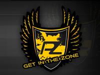 Playzone の Counter-Strike1.6 チームからメンバーが脱退