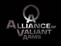 『e-Sports日本選手権2011』オンライン大会種目に『Alliance of Valiant Arms』が追加