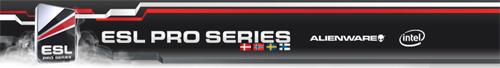 『ESL Pro Series Nordic Season III Finals』Starcraft 2 部門の決勝トーナメントが『DreamHack Winter 2010』会場にて開催