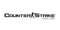 『カウンターストライクオンライン』のネットカフェ主催大会『東海地区初!CSO 大会!!』が 2010 年 1 月 9 日(日)に開催