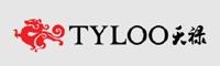 TyLoo.raw 解散、TyLoo がラインナップを変更