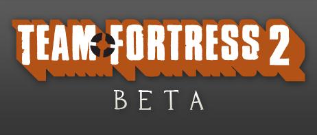 新機能のテスト、バランス調整、バグ発見を目的とした『Team Fortress 2 Beta』がスタート