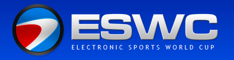 『Electronic Sports World Cup(ESWC)』 2011 年大会の公式競技タイトル第一弾発表、Counter-Strike1.6、Counter-Strike:Source が採用