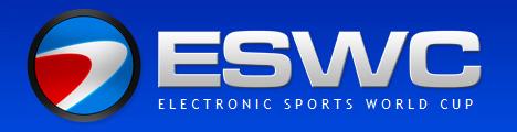『Electronic Sports World Cup(ESWC)』が『Les Master Francais du Jeu Video』 と提携