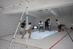 『eスポーツグラウンド』が第 14 回文化庁メディア芸術祭 エンターテインメント部門 審査委員会推薦作品に選出