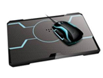 『TRON Bundle: Gaming Mouse and Mat Designed by Razer』の発売日が 2011年1月14日(金)に変更