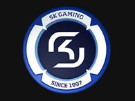 SK Gaming が Counter-Strike1.6 のアメリカチーム SK Gaming US を結成