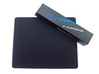 布系ゲーミングマウスパッド『Dospara DP-GMP-002』が 1 月 28 日(金)より 1,550 円(税込)で発売開始