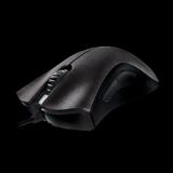 Razer がゲーミングマウス『Razer DeathAdder Black Edition』を発表