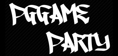 オールナイトのゲームイベント『第 3 回エスポ PG ゲームパーティー』が 2011 年 2 月 18 日(金)に開催