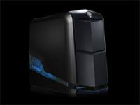 『e-Sports日本選手権 2011』オフライン決勝戦の公式競技 PC を『ALIENWARE AURORA ALX』に変更