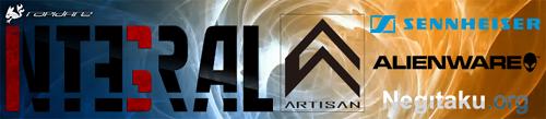 Negitaku.org は Counter-Strike:Source チーム『INTEGRAL』の『30P LAN』参戦を応援します