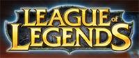 League of Legends 大会『第一回 LOL 振興大会』が 21 時より開催