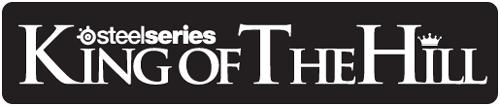 賞金付きイベント『SteelSeries King of the Hill』の日本展開についてマーケティングマネージャーの川田氏にインタビュー