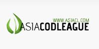 Call of Duty 4 アジア大会『ASIA COD LEAGUE』開催中