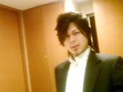 『GEAIM』に XrayN 氏のインタビュー掲載